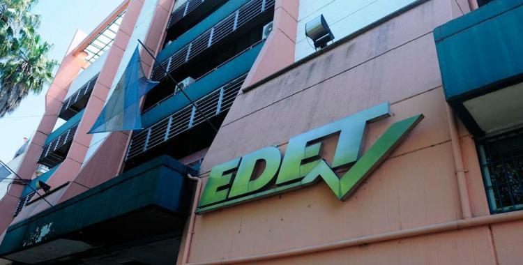 Se vienen los aumentos: EDET solicitó incrementar sus tarifas cerca de un 17 por ciento   El Diario 24