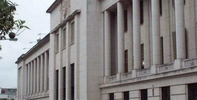 Desde Nación envían dos veedores judiciales para las causas sensibles en Tucumán   El Diario 24