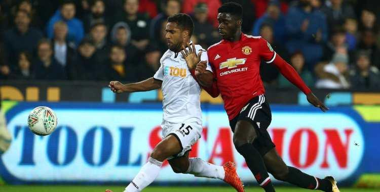 Image Result For Manchester United Vs Leicester City En Vivo Por Tv