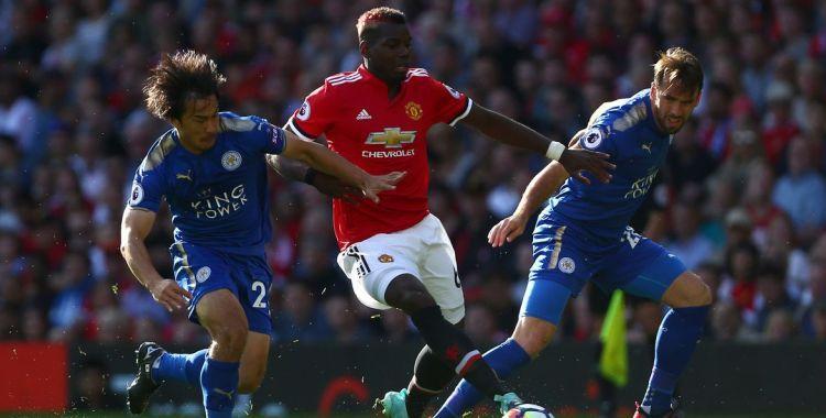 Image Result For Vivo Manchester United Vs Leicester City En Vivo Tv En Vivo