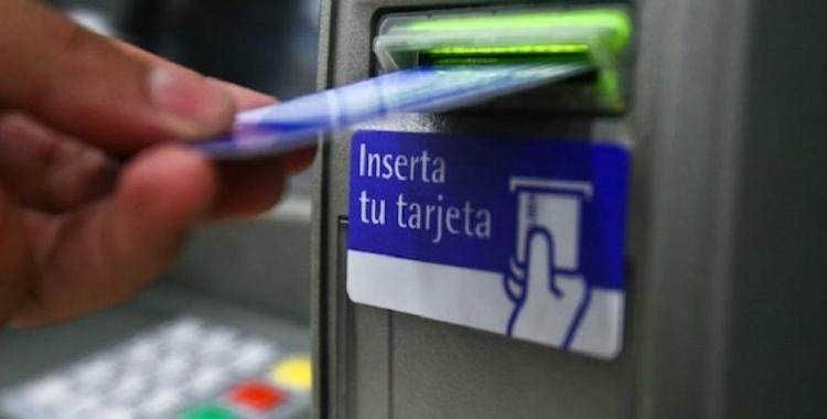 Fin de semana extra largo: Dónde habrá cargas especiales para retirar efectivo   El Diario 24