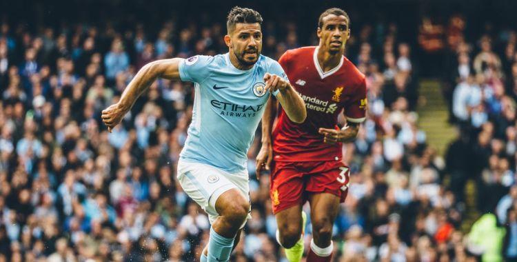 Image Result For Vivo Manchester City Vs Liverpool En Vivo Uefa Champions League