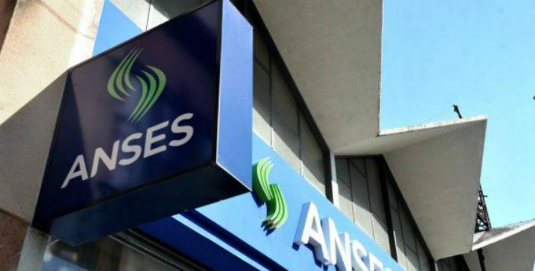 Anses habilitará una sede en Yerba Buena por refacciones | El Diario 24
