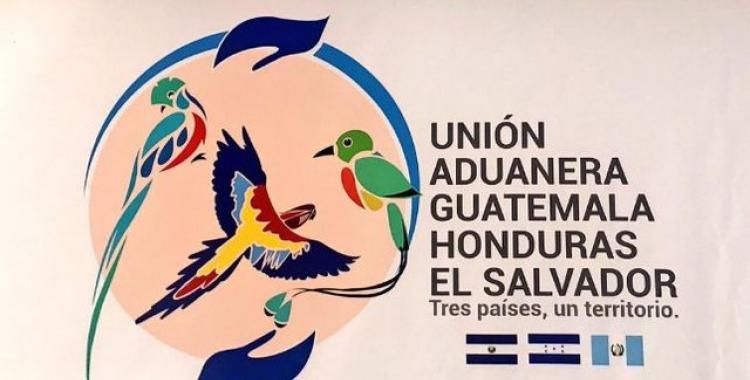 Centroamérica avanza hacia la unión aduanera | El Diario 24