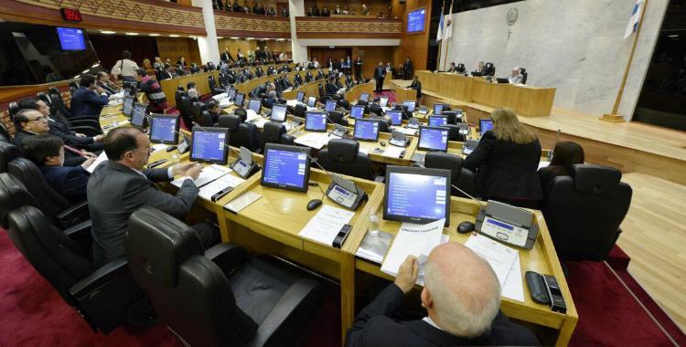 En los comicios de 2019 volverán las dobles candidaturas y habrá una nueva Junta Electoral | El Diario 24
