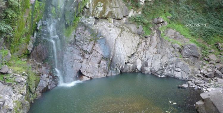 Tragedia en La Cocha: Un joven murió ahogado en la cascada de Los Pizarros   El Diario 24