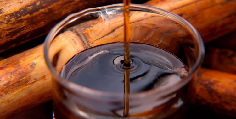 La ANMAT prohibió la venta de una miel de caña | El Diario 24