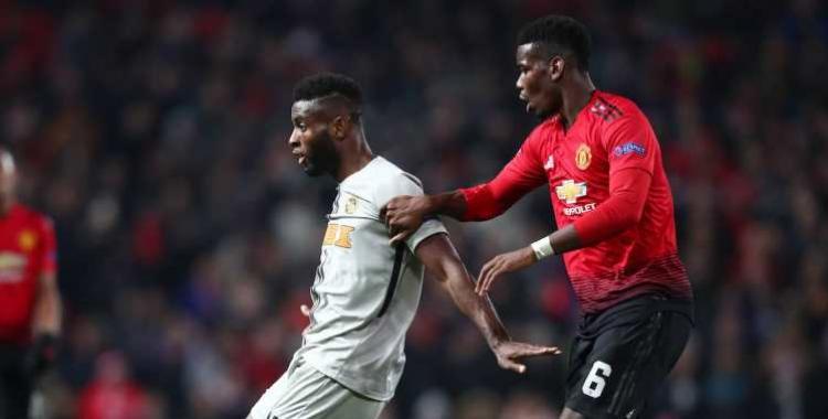 DirecTV transmite en vivo Southampton vs Manchester United por la Premier League 2018/19   El Diario 24