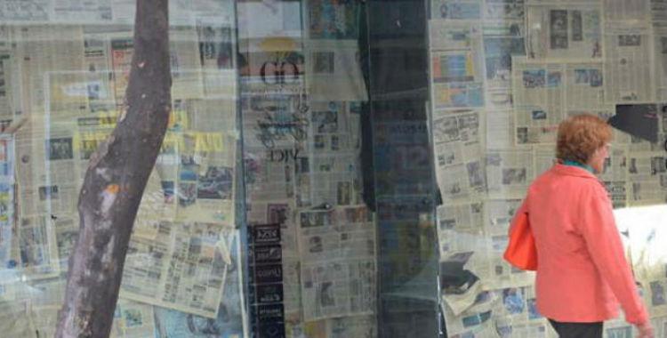 Se prevé que en Santiago cierren muchos comercios al pasar las fiestas por la recesión   El Diario 24