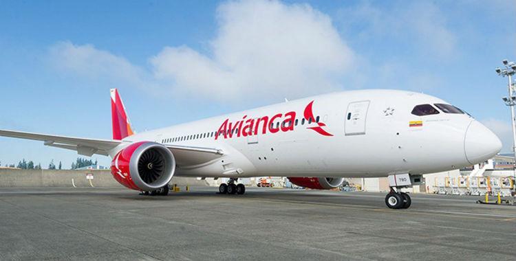 Las Termas incorporará opciones aéreas | El Diario 24