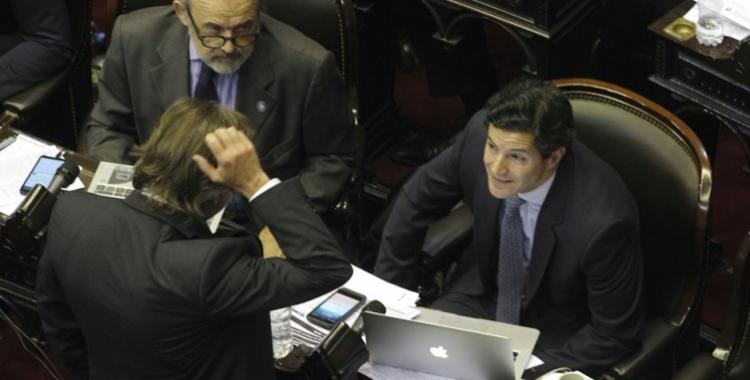 Diputados sancionó la reforma de Bienes Personales | El Diario 24