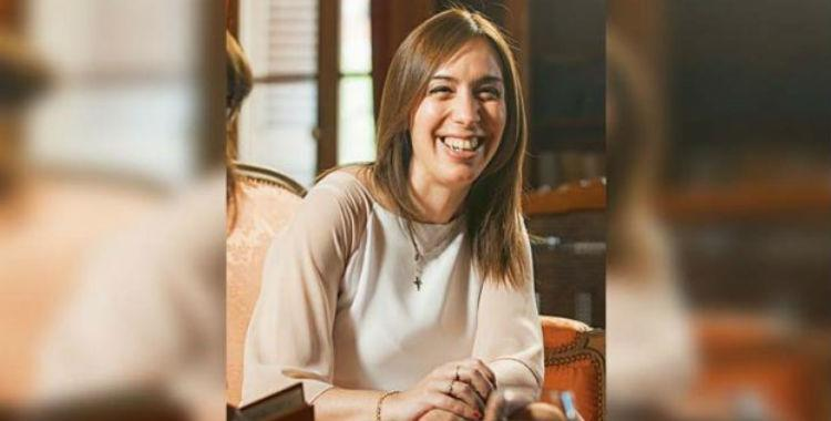 Vidal se despega de Nación y rechaza la doctrina Bullrich | El Diario 24