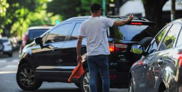 Yerba Buena: Aprobaron una ordenanza para prohibir los trapitos   El Diario 24