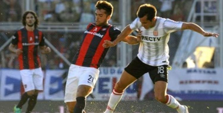 TNT Sports transmite en vivo San Lorenzo vs Estudiantes por la Superliga Argentina 2018/19   El Diario 24