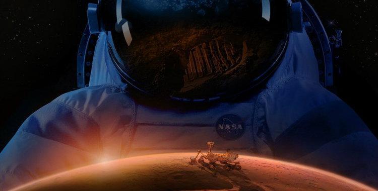 La NASA descubrió agua en Bennu   El Diario 24