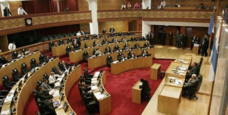 La oposición manifestó que el crédito de $ 1.000 millones debería ir a obras públicas | El Diario 24