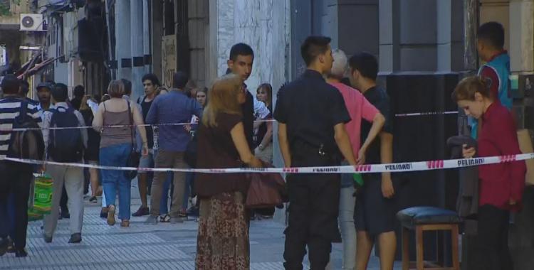 La encontraron muerta en un hotel: estaba amordazada, desnuda y con una soga alrededor del cuello   El Diario 24