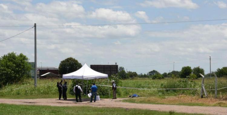 Detienen a uno de los prófugos por el robo a la harinera en Banda del Río Salí   El Diario 24