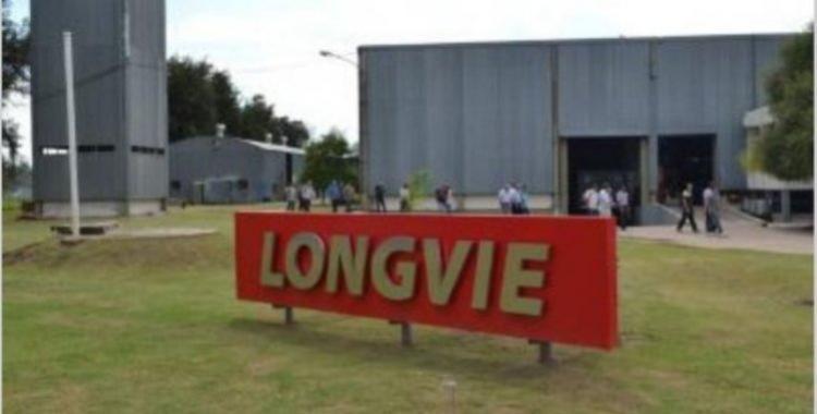 Longvie paraliza su planta de Paraná | El Diario 24