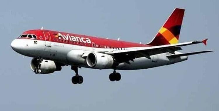 Avianca Brasil declaró la bancarrota: ¿Qué le espera a su par argentino en medio de la crisis?   El Diario 24