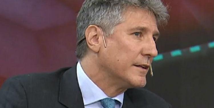 El Gobierno opera permanentemente en la Justicia, manifestó Boudou luego de dejar la cárcel   El Diario 24