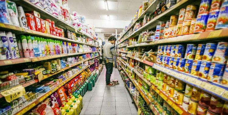 La inflación de noviembre estaría por debajo del 3% | El Diario 24