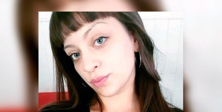 Una adolescente pelea por su vida tras ser baleada | El Diario 24