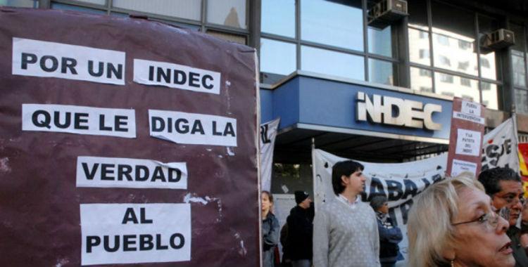 Renunció la técnica que puso Cambiemos para transparentar el INDEC | El Diario 24
