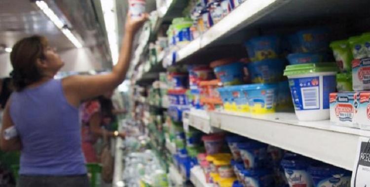 La inflación en Tucumán acumula 48,5%, cinco puntos más que la media nacional | El Diario 24