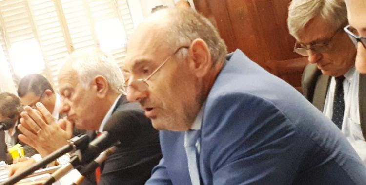 Caso Lebbos: La fiscalía solicitó penas de 6 y 10 años de prisión para los acusados | El Diario 24