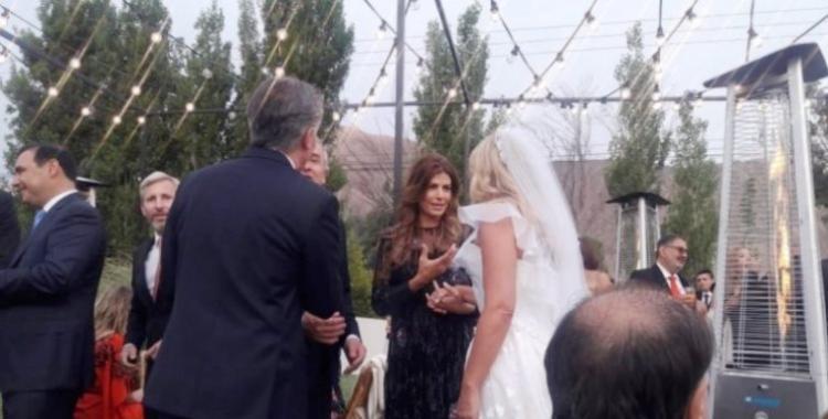 Condenan a la esposa de Gerardo Morales a darle alimentos a su madre ciega   El Diario 24