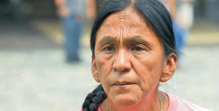 Piden que Milagro Sala sea condenada a 22 años de cárcel | El Diario 24