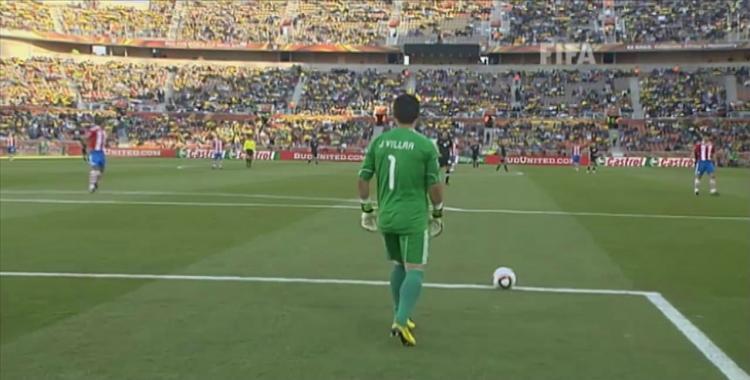 Atento Armani: la FIFA cambió algunos reglamentos para el Mundial de Clubes   El Diario 24