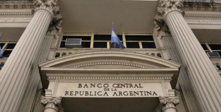 El Banco Central terminará con las Lebac   El Diario 24