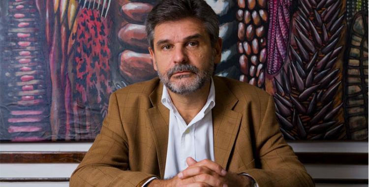 Filmus dijo estar conmovido por la denuncia de abuso de su hija contra un exmédico de la ORT   El Diario 24