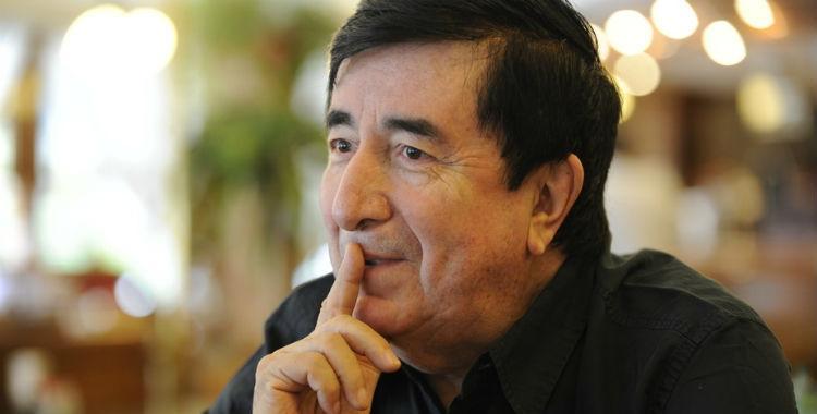 Durán Barba admitió que la economía no está mejor que con CFK | El Diario 24