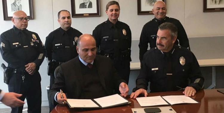 """""""Estamos enviando las leyes que son que van para fortalecer la seguridad en Tucumán""""   El Diario 24"""