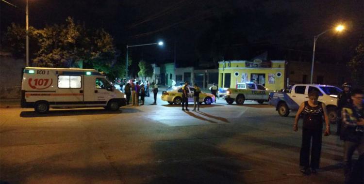 Acusan a cuatro adolescentes por el asesinato del empleado del call center   El Diario 24