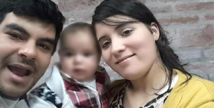 El policía federal que mató a un joven creyendo que era ladrón seguirá tras las rejas | El Diario 24