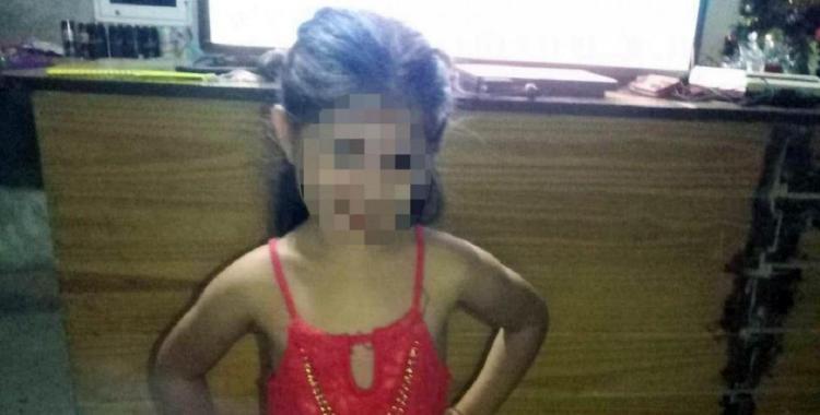 Murió la nena de 5 años baleada en Merlo | El Diario 24