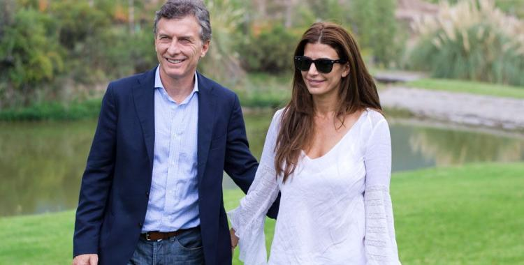 Macri no estará presente en la asunción de Bolsonaro en Brasil | El Diario 24