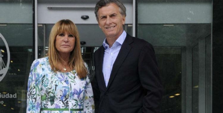 Confirmaron el procesamiento por corrupción de Aída Ayala | El Diario 24