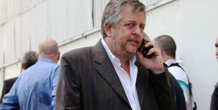 Ercolini sale al rescate de Stornellli y reclama la causa de las extorsiones | El Diario 24