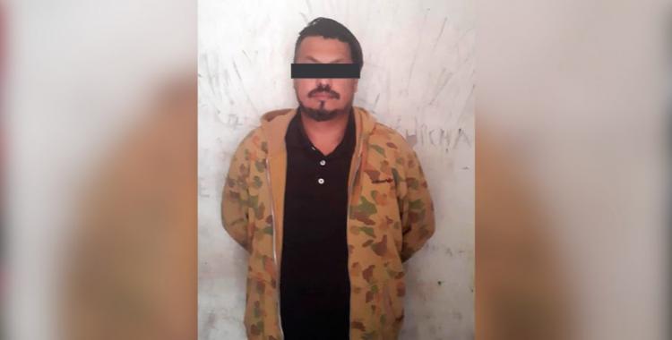 Los fiscales analizan apelar la excarcelación de Velaztiqui | El Diario 24