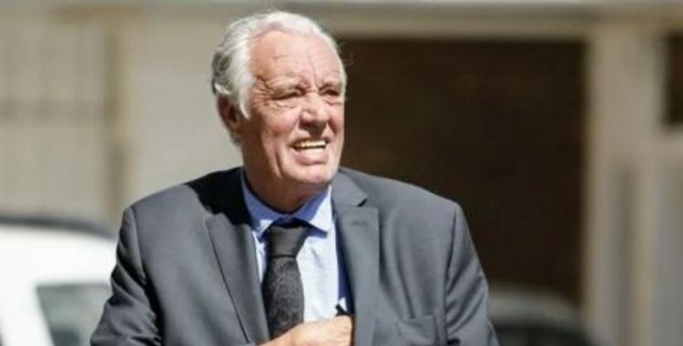 El abogado de Stornelli insiste en que no hay garantías para que declare   El Diario 24