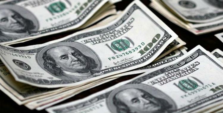 Tras las medidas del Central e igual que en el resto de la región, el dólar vuelve a bajar   El Diario 24