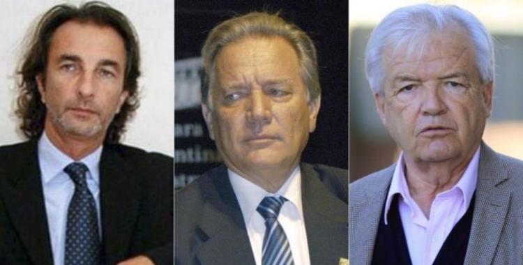 Piden investigar a 68 empresarios y políticos por lavado | El Diario 24
