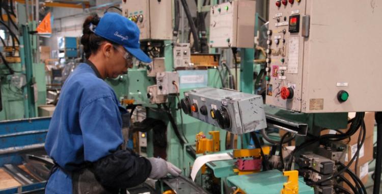 Productores piden que se declare la emergencia industrial del NOA | El Diario 24