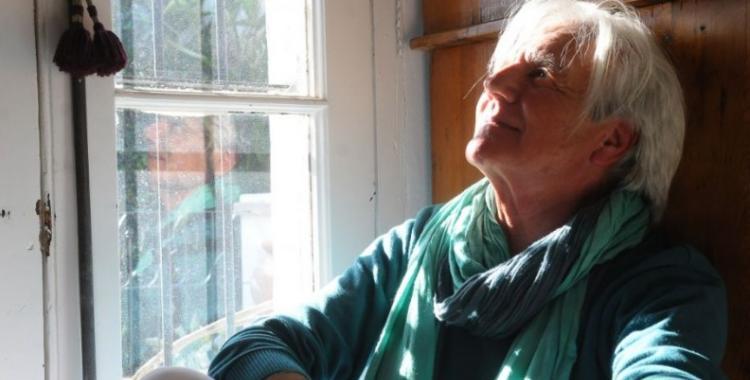 El hijo de Sergio Denis envió un conmovedor mensaje al Hospital Padilla   El Diario 24