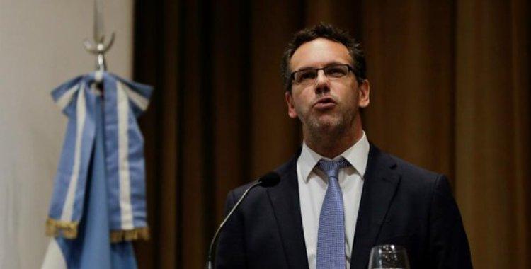 El Banco Central congeló la banda cambiaria hasta las elecciones | El Diario 24